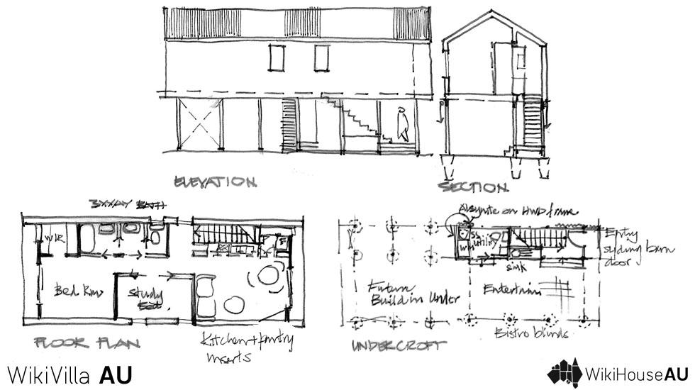WikiVilla-Sketch-2