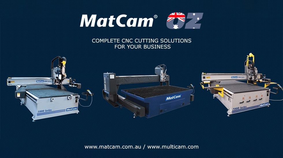 MatCam-Spash1