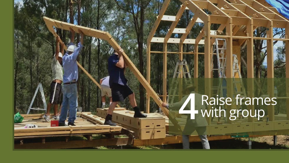 WikiHouseAU-Design-4RaiseFrame