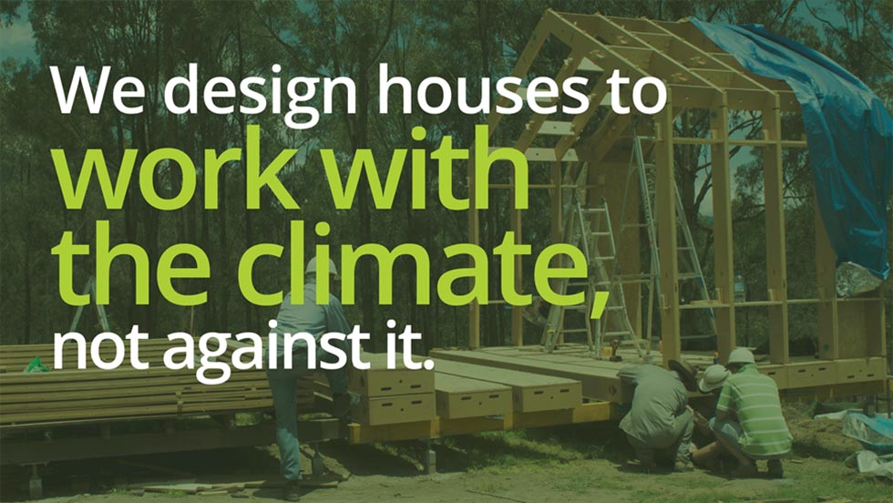 WikiHouseAU-FAQ-WorkWithClimate